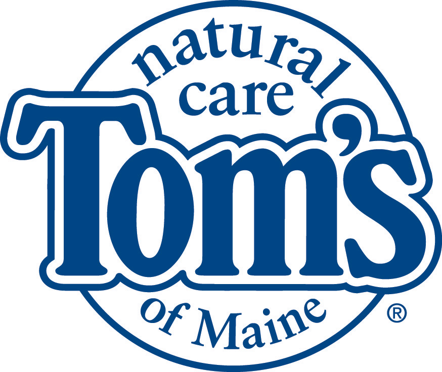 Toms_of_Maine